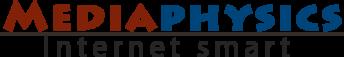Mediaphysics Logo